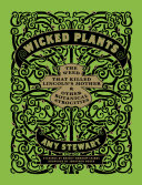 Wicked Plants Seed That Stops The Heart;