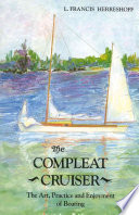 The Compleat Cruiser