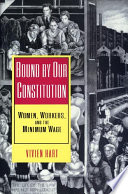 Bound by Our Constitution