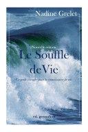 download ebook le souffle de vie pdf epub