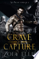 Crave To Capture Book 2