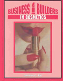 Business Builders in Cosmetics