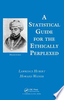 A Statistical Guide for the Ethically Perplexed