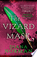 The Vizard Mask Pdf/ePub eBook