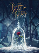 Beauty and the Beast Novelization Reads In Her Books Of Traveling The World