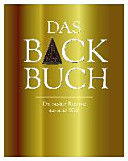 Das Backbuch Luxusausgabe
