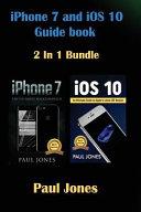 Iphone 7, Ios 10
