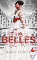 Les Belles -