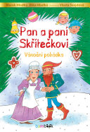 download ebook pan a paní skřítečkovi pdf epub