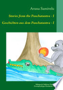 Stories from the Panchatantra   I Geschichten Aus Dem Panchatantra   I