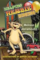 Helping Herbie Hedgehog : he needs some help 'cause...
