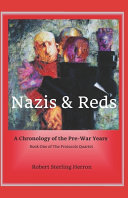 Nazis and Reds