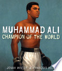 Muhammad Ali  Champion of the World Book PDF