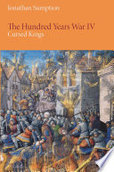 The Hundred Years War  Volume 4 Book PDF