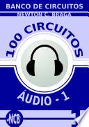 100 Circuitos de Audio  ES
