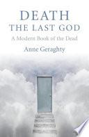 Death  the Last God
