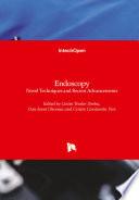 Endoscopy