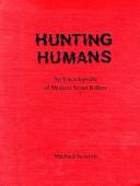 Hunting Humans Pdf/ePub eBook
