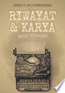 RIWAYAT & KARYA