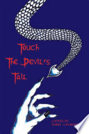 download ebook touch the devil's tail pdf epub