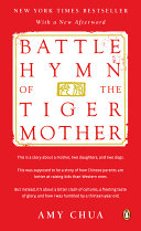 download ebook battle hymn of the tiger mother pdf epub