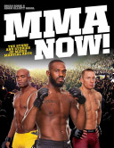 MMA Now