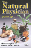 The Natural Physician