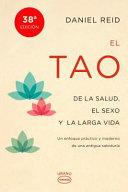 El Tao De La Salud Sexo Y Larga Vida