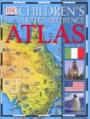 Children s Illustrated Reference Atlas
