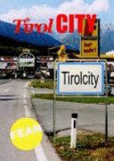 Neue Urbanität in den Alpen