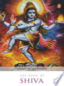 Book Of Shiva : universe. he is ardhanarishwara, half-man and half-woman;...