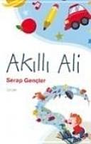 Akilli Ali