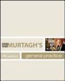 John Murtagh s General Practice