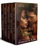 Seductive Romance Collection