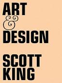 Scott King