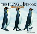 The Penguin Book