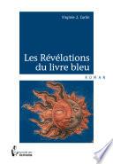 Les R  v  lations du livre bleu