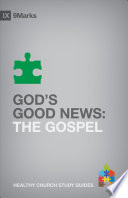 God S Good News