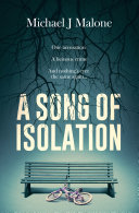 A Song of Isolation Book