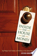 Review Inside the House of Money