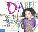 Dare  Book PDF