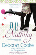 download ebook all or nothing pdf epub