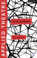 Applied Theatre Development