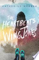 The Heartbeats of Wing Jones Book PDF