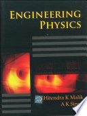 ENGG PHYSICS