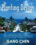 Planting Design Illustrated Book