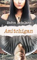 Amitchigan