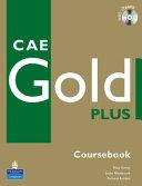 CAE Gold Plus