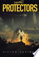 The First Protectors Book PDF