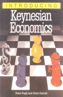 Introducing Keynesian economics